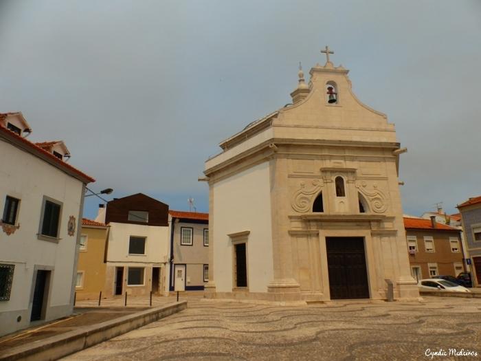 Aveiro_Portugal (82)