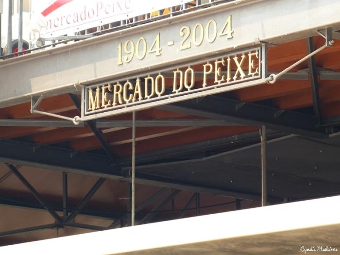 Aveiro_Portugal (86)