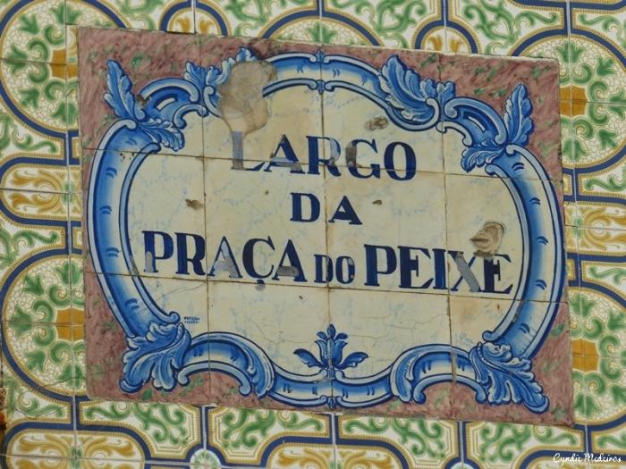 Aveiro_Portugal (87)