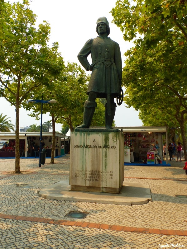 Aveiro_Portugal (88)