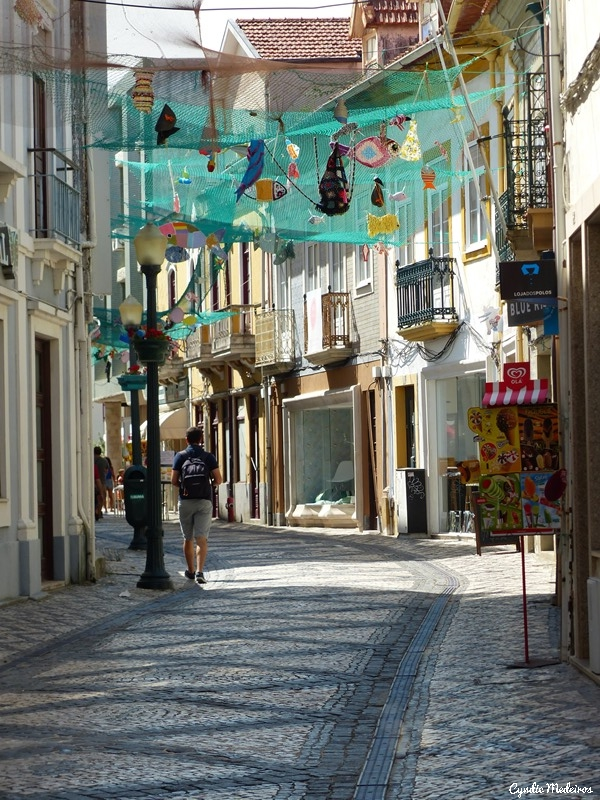 Aveiro_Portugal (9)