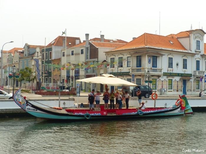 Aveiro_Portugal (91)