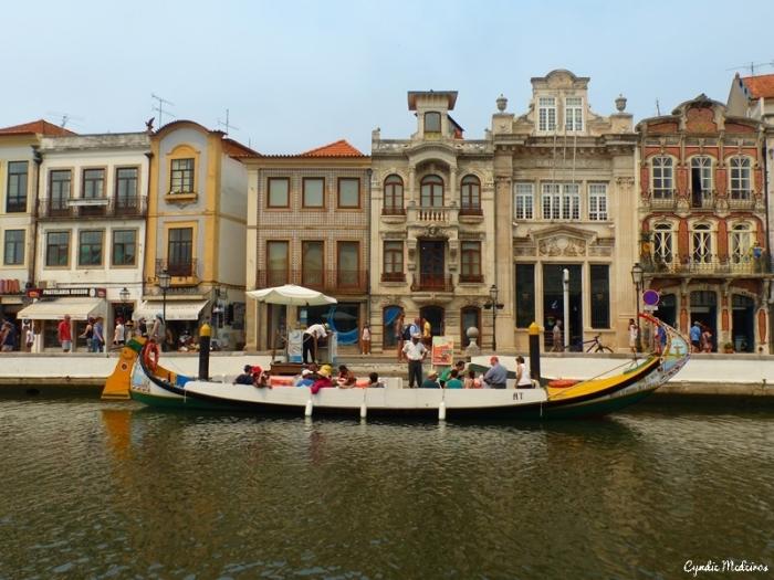 Aveiro_Portugal (95)