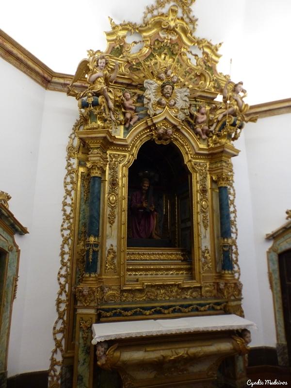museu-daveiro-101
