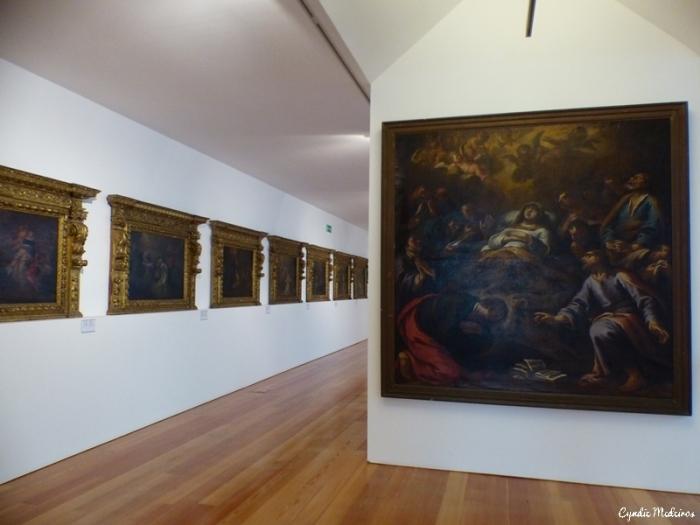 museu-daveiro-102