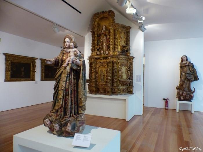 museu-daveiro-104