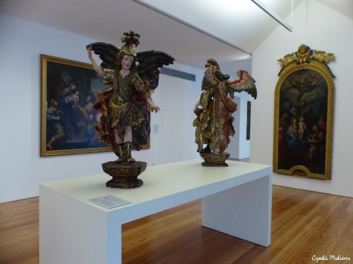 museu-daveiro-106