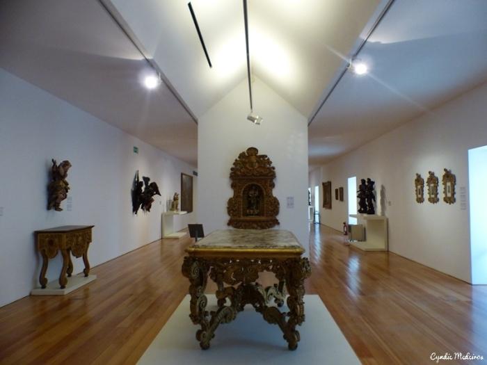 museu-daveiro-107
