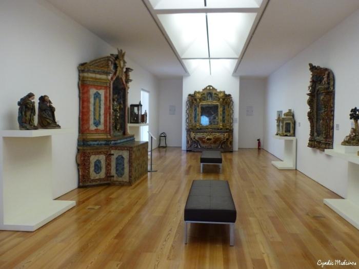 museu-daveiro-109