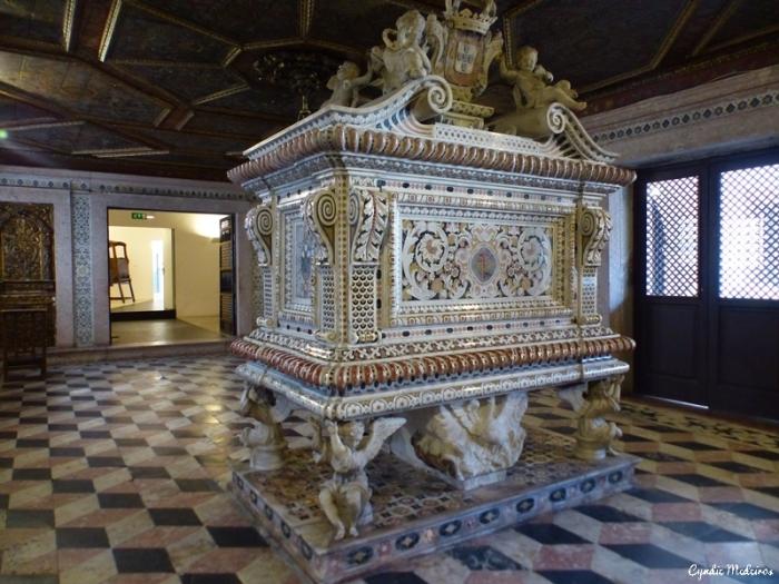museu-daveiro-11