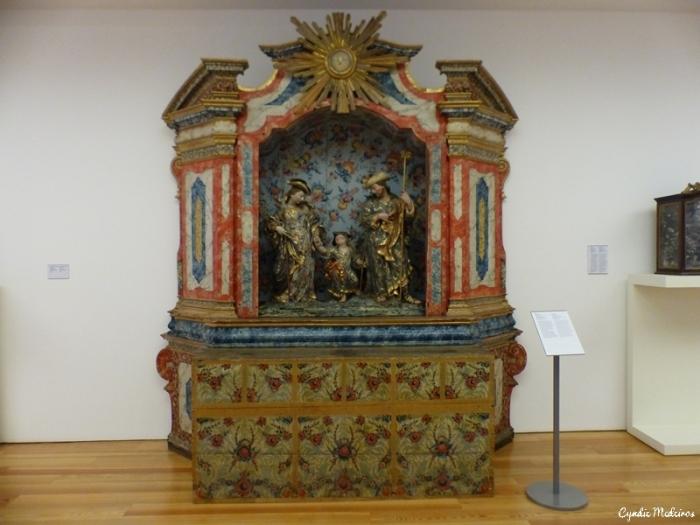 museu-daveiro-111