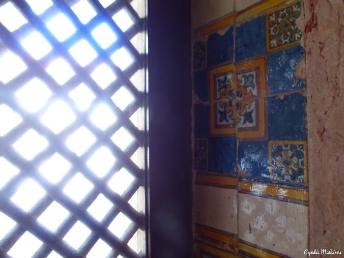 museu-daveiro-13