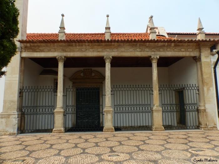 museu-daveiro-2