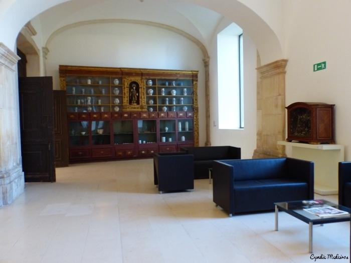 museu-daveiro-3