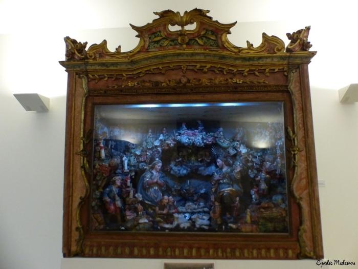 museu-daveiro-4