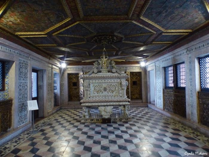museu-daveiro-5