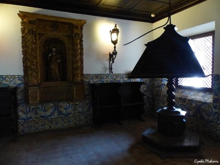 museu-daveiro-50