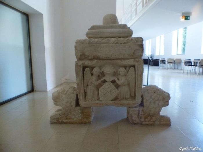 museu-daveiro-51