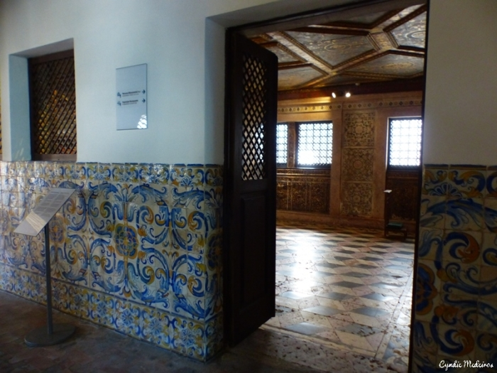 museu-daveiro-52
