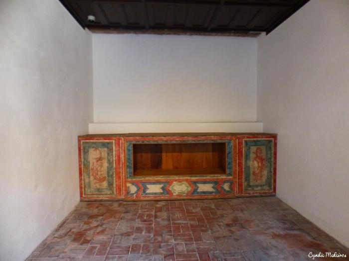 museu-daveiro-56