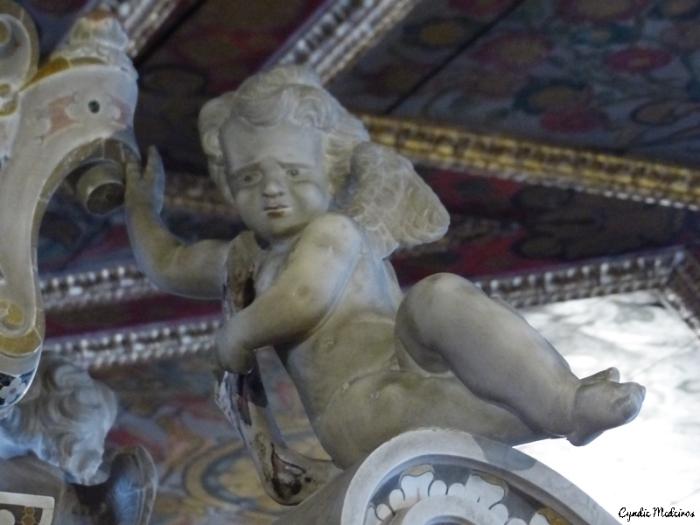 museu-daveiro-6