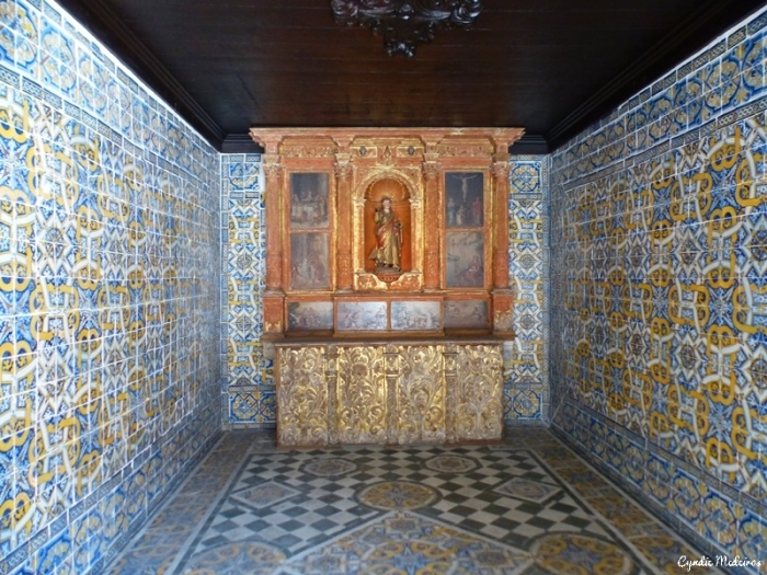museu-daveiro-60