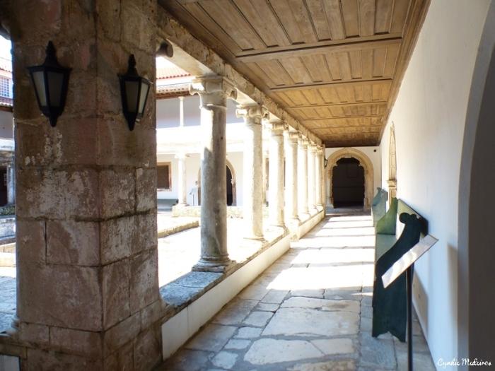 museu-daveiro-65