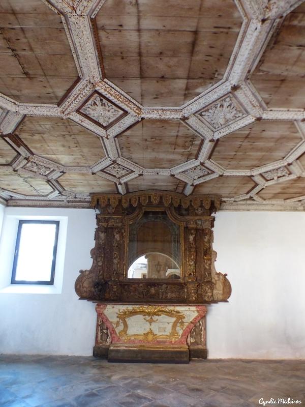 museu-daveiro-69