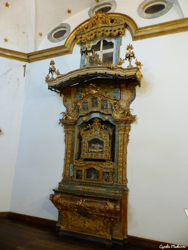 museu-daveiro-76