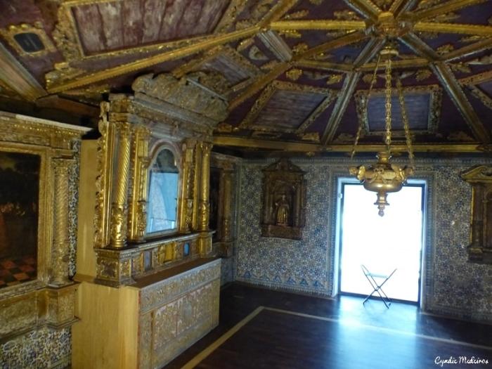 museu-daveiro-78