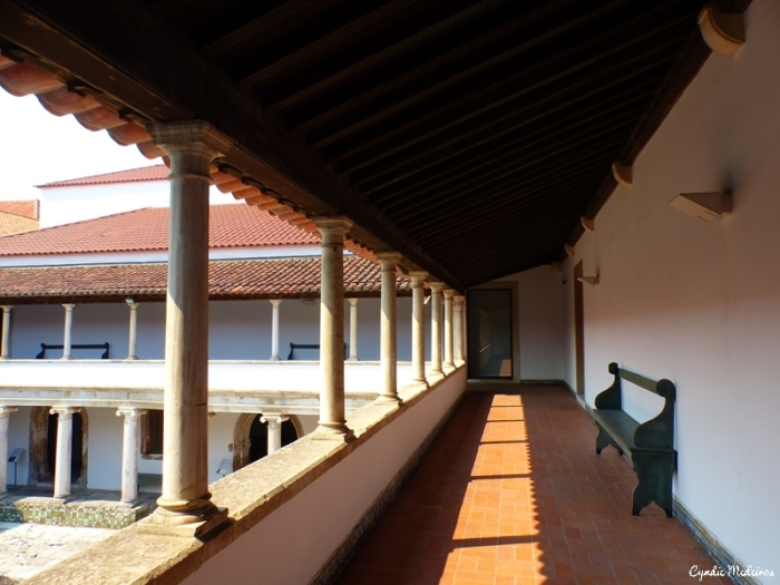 museu-daveiro-84