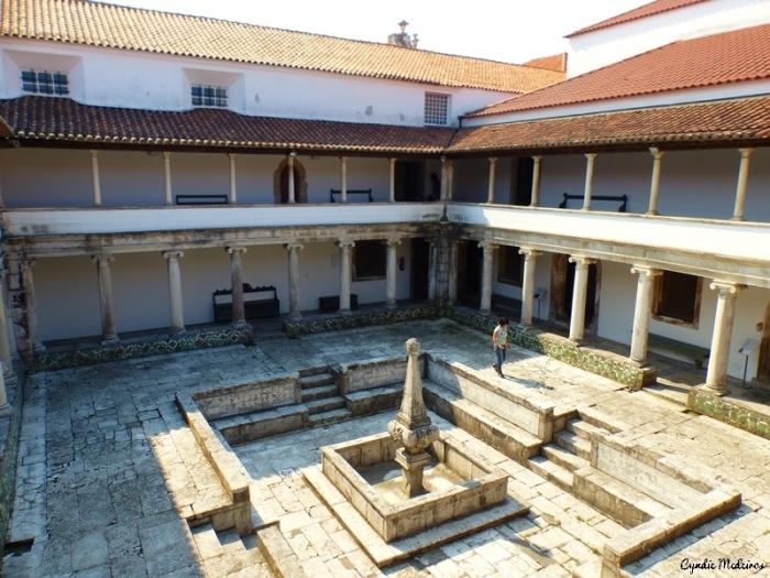 museu-daveiro-85