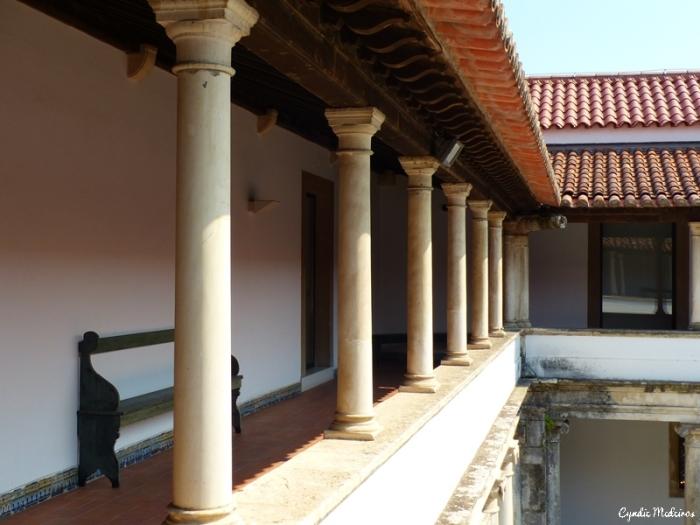 museu-daveiro-86