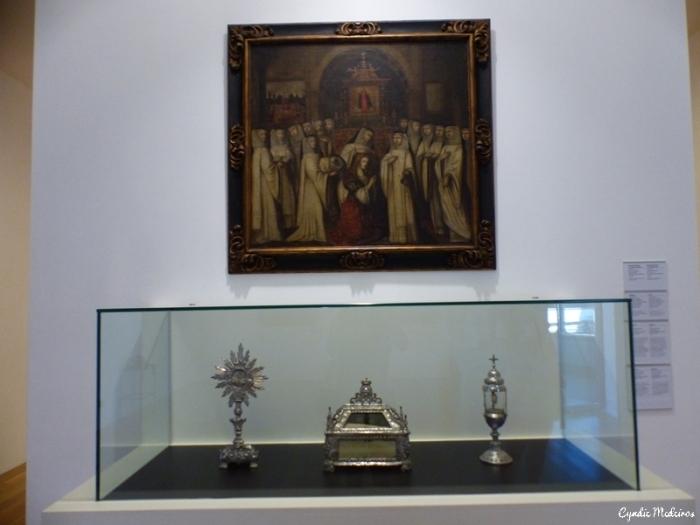 museu-daveiro-87