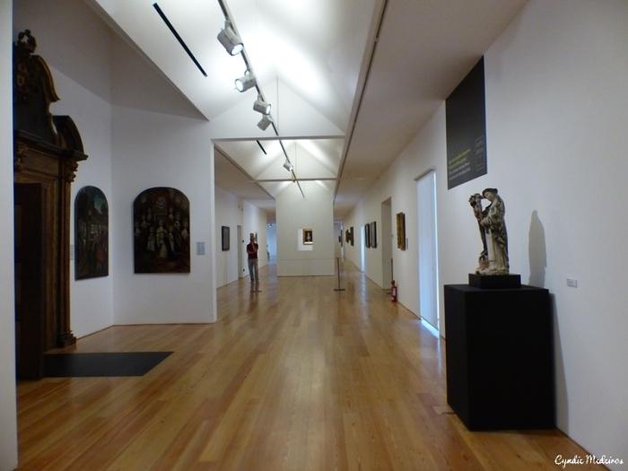 museu-daveiro-89