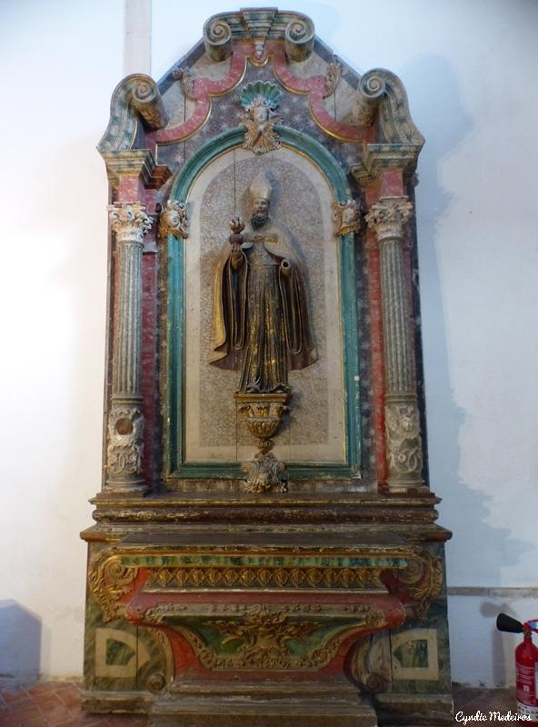 museu-daveiro-9