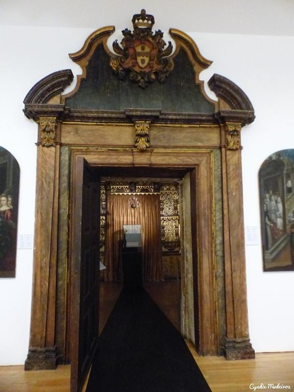 museu-daveiro-90