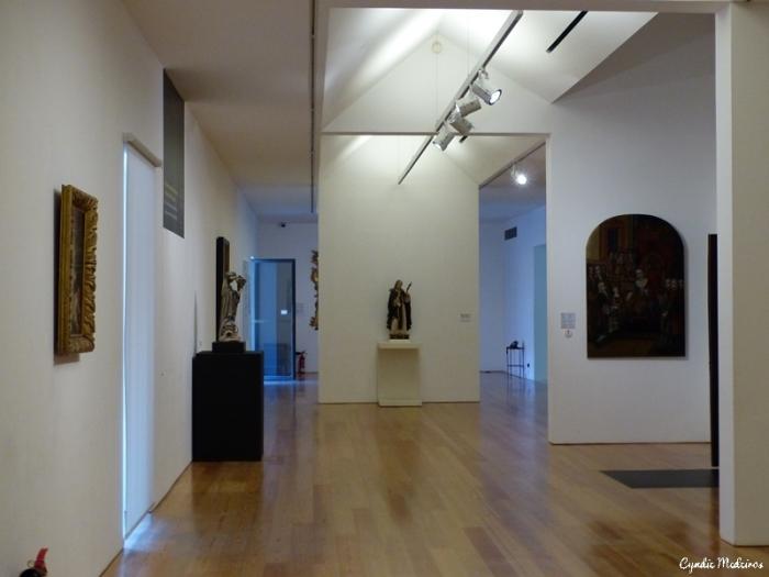 museu-daveiro-93