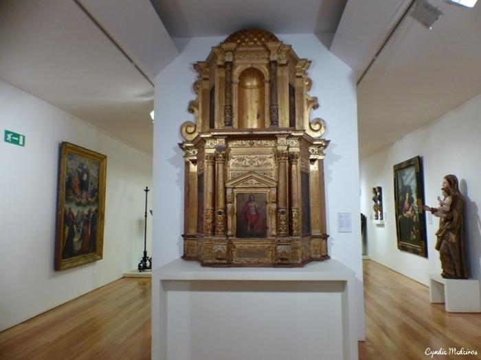 museu-daveiro-98