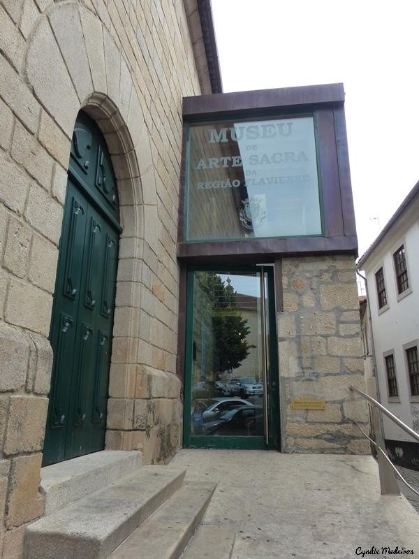 museu-de-arte-sacra_chaves-1