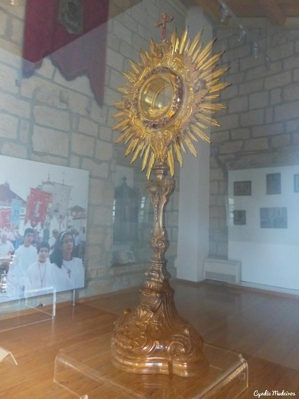 museu-de-arte-sacra_chaves-11