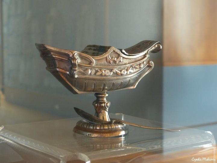 museu-de-arte-sacra_chaves-12
