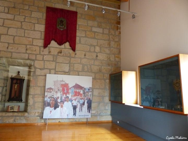 museu-de-arte-sacra_chaves-13