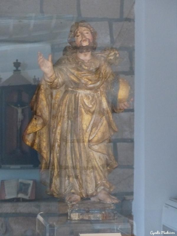 museu-de-arte-sacra_chaves-14