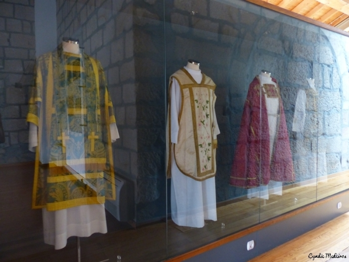museu-de-arte-sacra_chaves-15