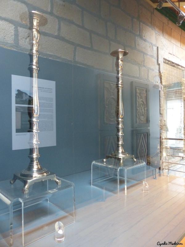 museu-de-arte-sacra_chaves-19