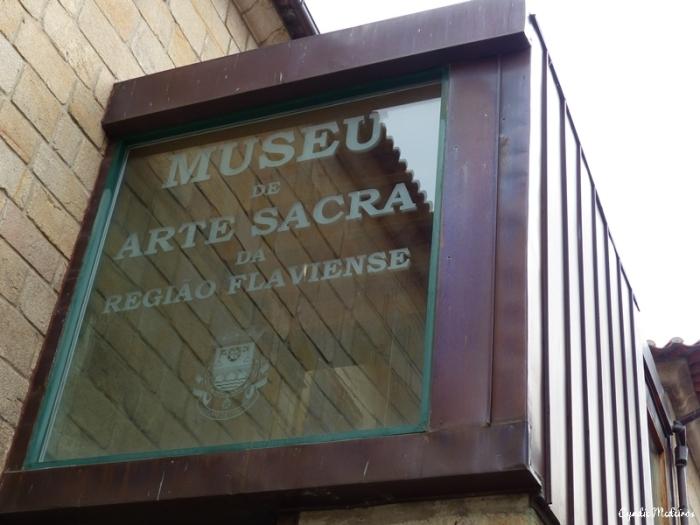 museu-de-arte-sacra_chaves-2