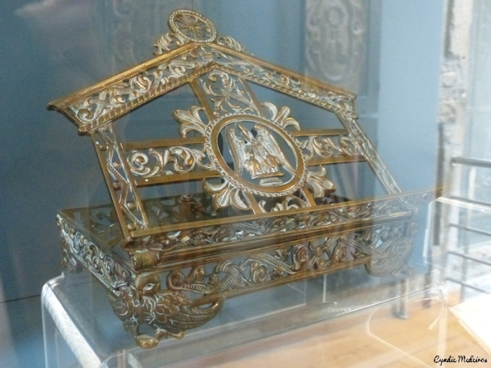 museu-de-arte-sacra_chaves-20