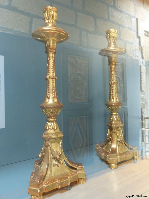 museu-de-arte-sacra_chaves-21