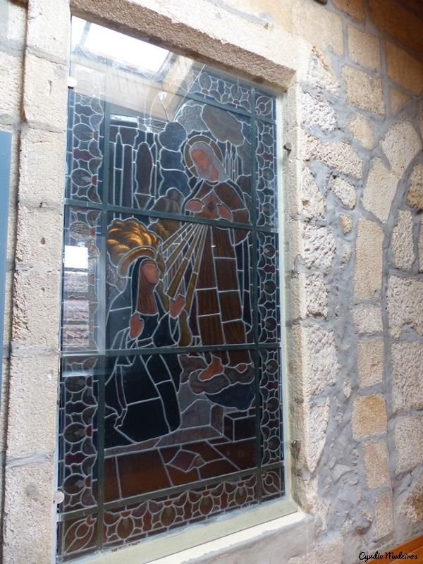museu-de-arte-sacra_chaves-22